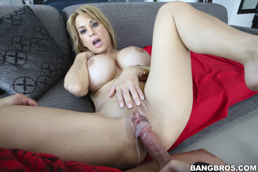 Personal messages horny milf pussy creampie remarkable, rather